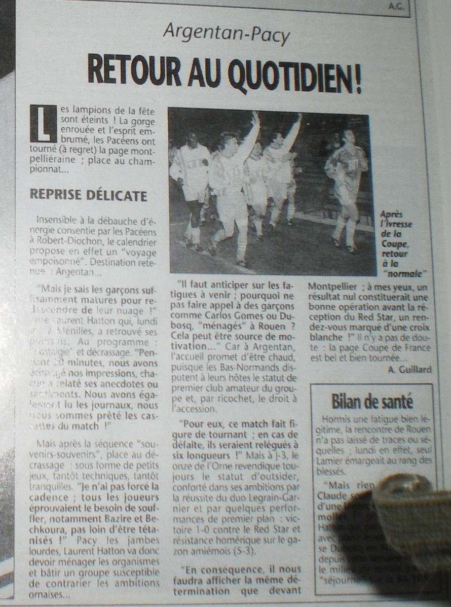 PACY SUR EURE: LE PARIS NORMAND AU COEUR SI TENDRE  Imgp1724