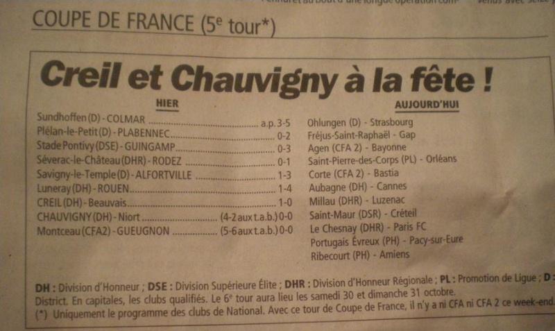 SPRINT FINAL   DE LA COUPE DE FRANCE - Page 2 Imgp2045