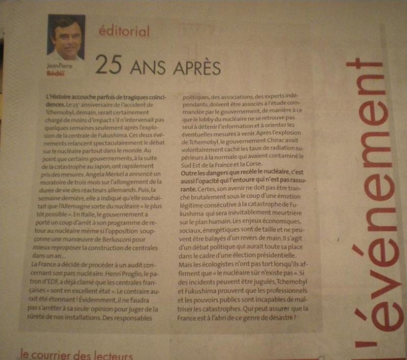 ENERGIES ECOLOGIQUES ET POURQUOI PAS ??? - Page 2 Imgp6518
