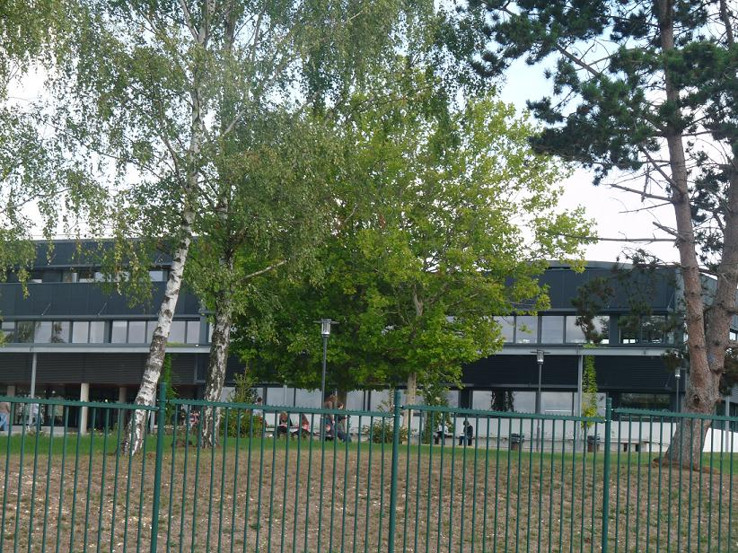 PACY SUR EURE: LE PARIS NORMAND AU COEUR SI TENDRE  P1110011