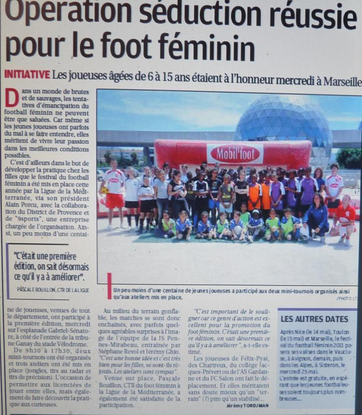 DISTRICT DE PROVENCE  - Page 3 P1170010