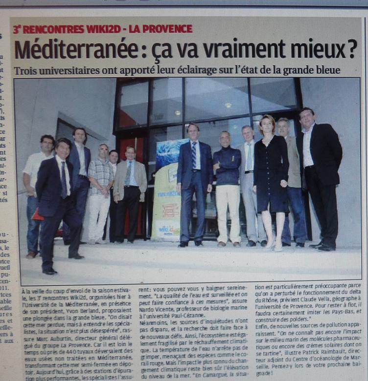 MER MEDITERRANEE - Page 3 P1170618