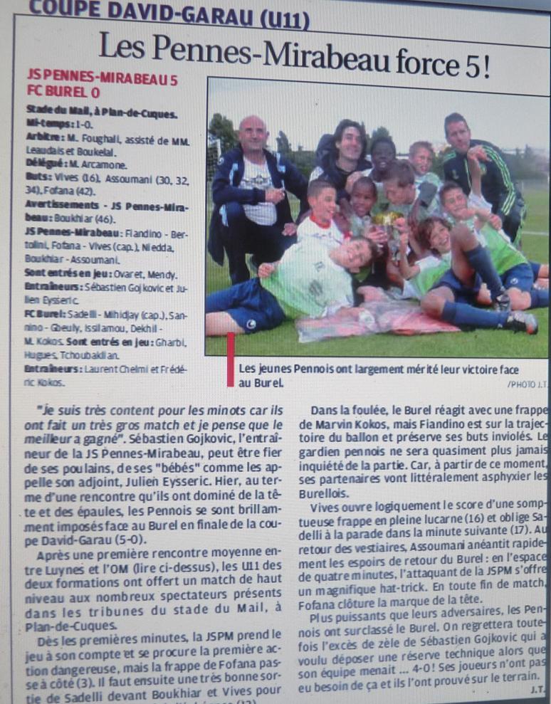 DISTRICT DE PROVENCE  - Page 3 P1170712