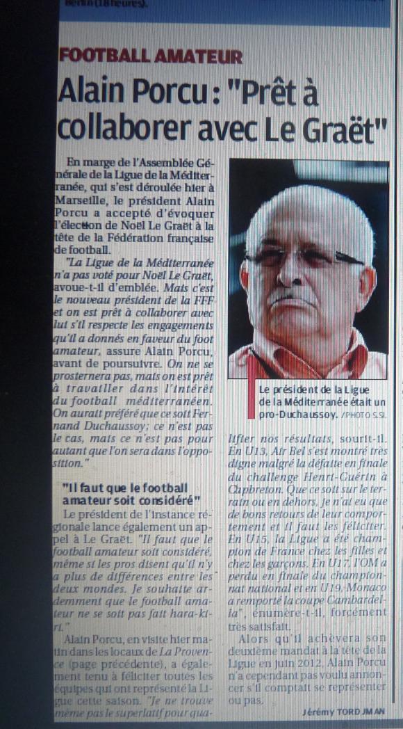 LIGUE DE MEDITERRANEE DE FOOTBALL  - Page 2 P1190124