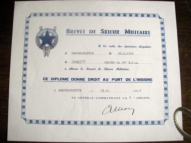 certificat de bonne conduite Faits_11