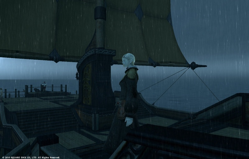 Screenshots Boat10