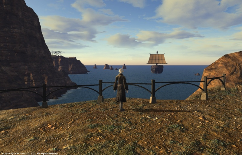 Screenshots Ferry_10