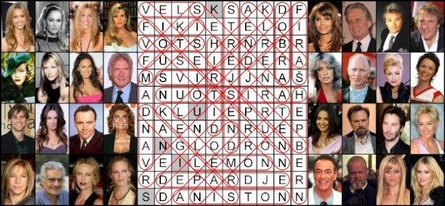 ENIGMATSKI SLALOM - 09.09.2010. god. T3-5_o10