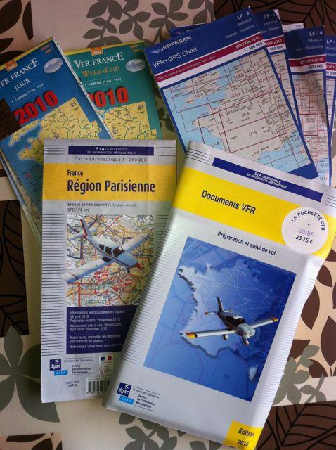 [GRATUIT] Doc aérienne 2010 Img_0110