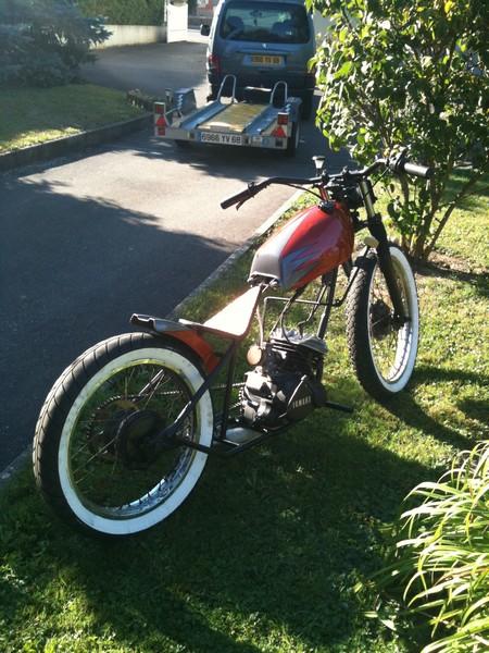 Projet bobber 125cc Img_0114
