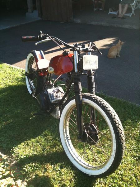 Projet bobber 125cc Img_0115