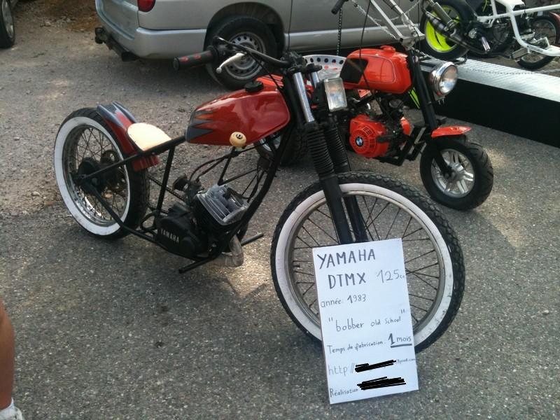 Projet bobber 125cc Img_0117