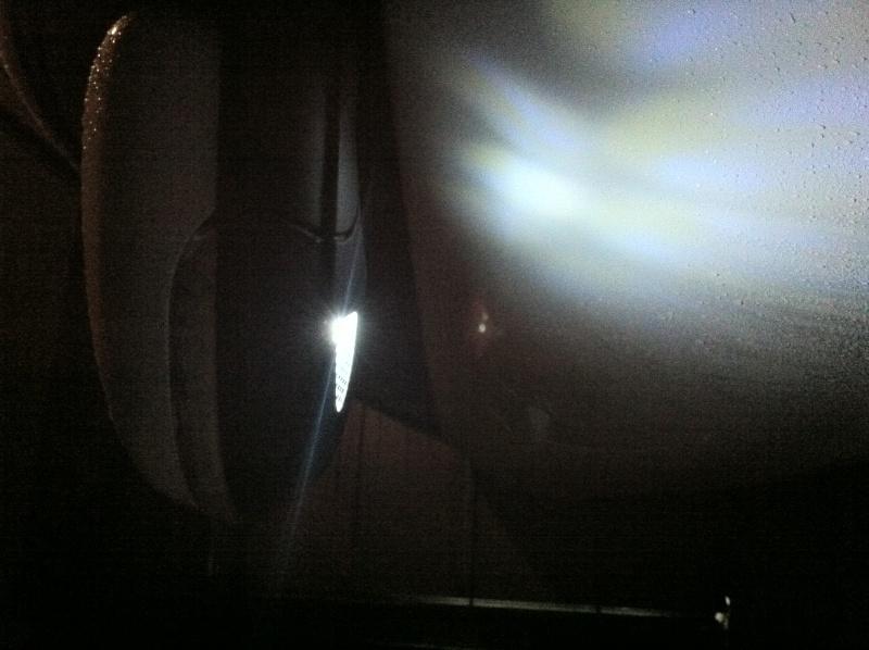 Changement ampoule sous Rétroviseurs par des Leds - Page 2 Img_0413