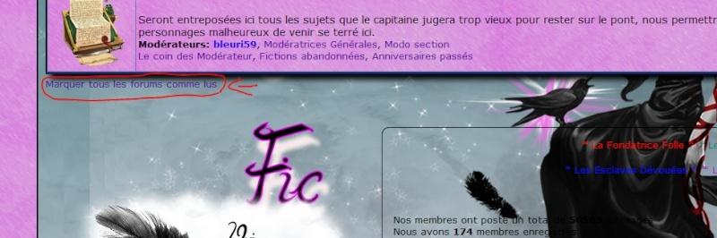 """probleme avec l'icône """"nouveaux messages"""" toujours actif Captur11"""