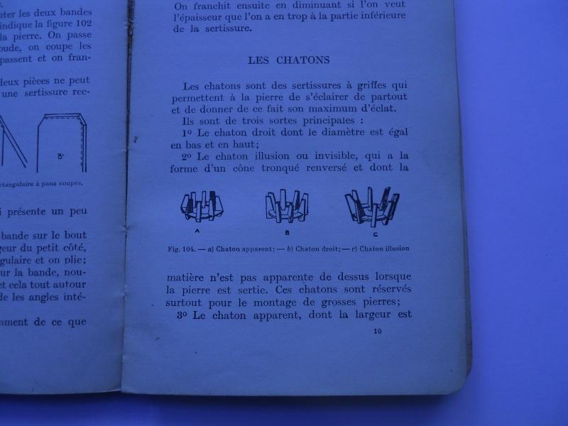 Livre d'Alfred Boitet et livre de Léon Verveley......deux grands classiques. 06310