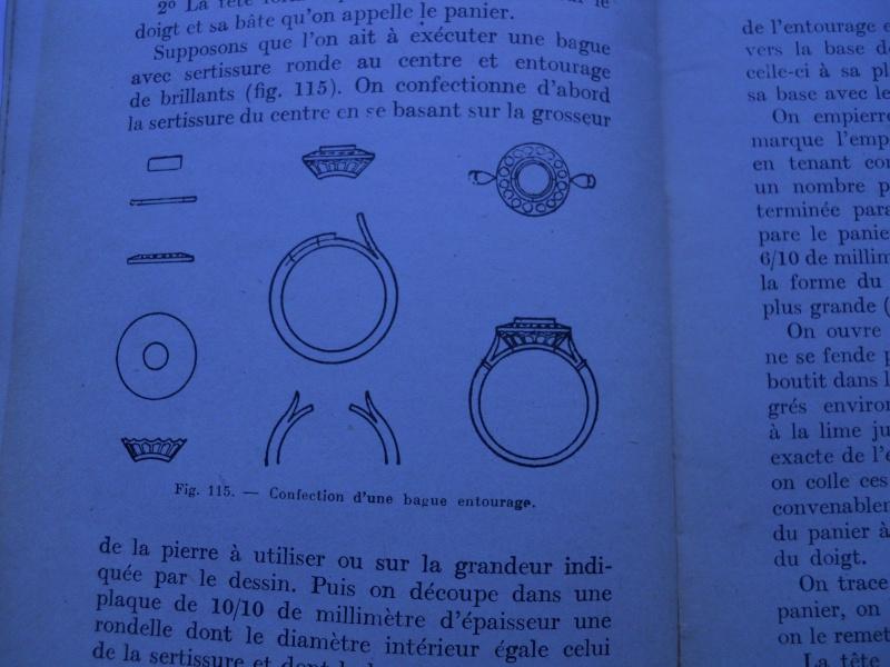 Livre d'Alfred Boitet et livre de Léon Verveley......deux grands classiques. 06410
