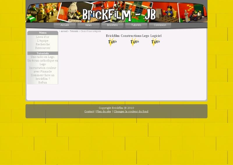 www.Brickfilm-JB.fr  <==Mon nouveau site ! - Page 2 Nouvel10
