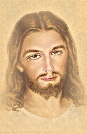 pourquoi cette image? Jesus210