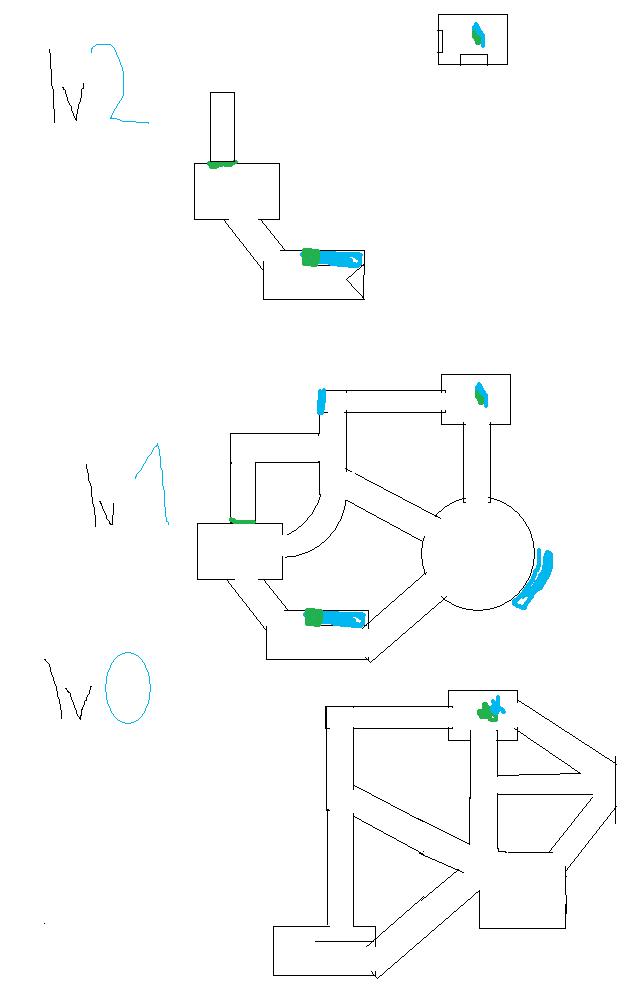 Constant :: Map NRGY Consta10