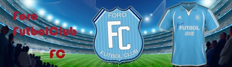 Foro Futbol Club FC