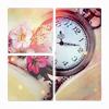 Dodo's Wonderland  - Page 2 Icons_17