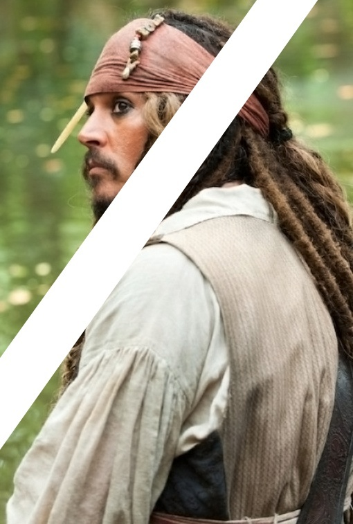 [Disney] Pirates des Caraïbes : La Fontaine de Jouvence (2011) - Sujet de Pré-sortie - Page 18 Jacksi10