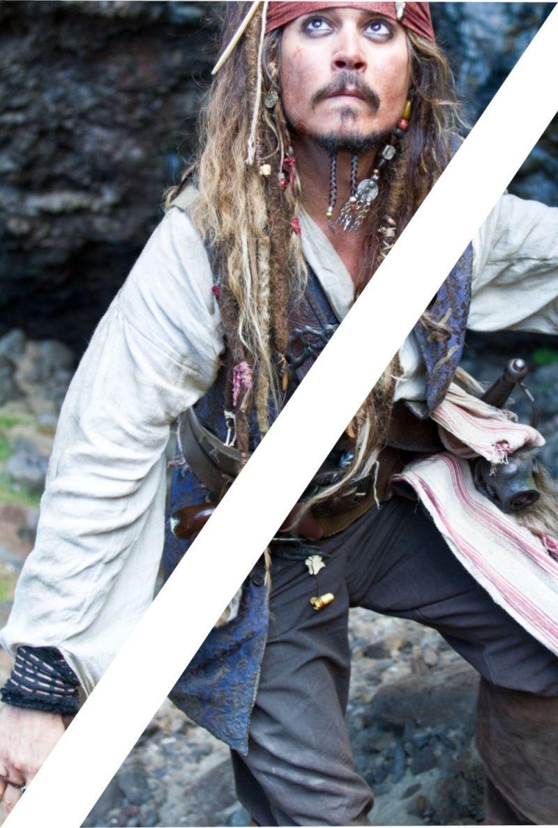 [Disney] Pirates des Caraïbes : La Fontaine de Jouvence (2011) - Sujet de Pré-sortie - Page 18 Ostjac10