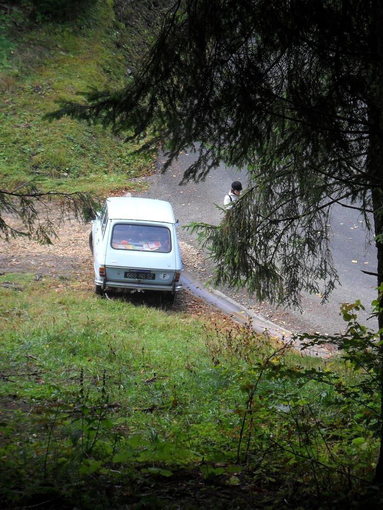 6R6 dans les Alpes Sam_0910