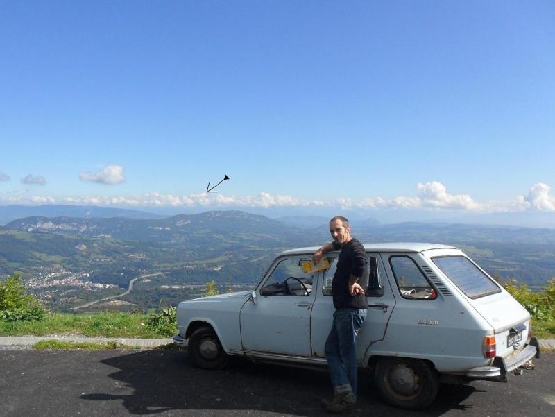 6R6 dans les Alpes Sam_0911