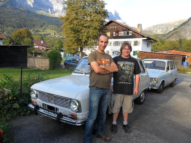 6R6 dans les Alpes Sam_1014