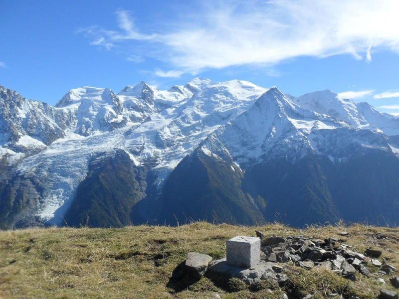 6R6 dans les Alpes Sam_1017
