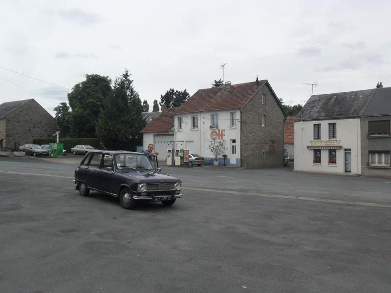 6R6 au rassemblement de Saint-Sébastien Sam_4416
