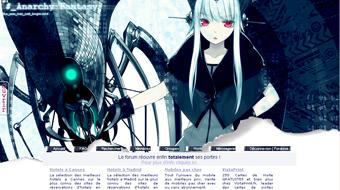 [FORUM RPG FUTURISTE/SCI-FI] Anarchy Fantasy Aperau10