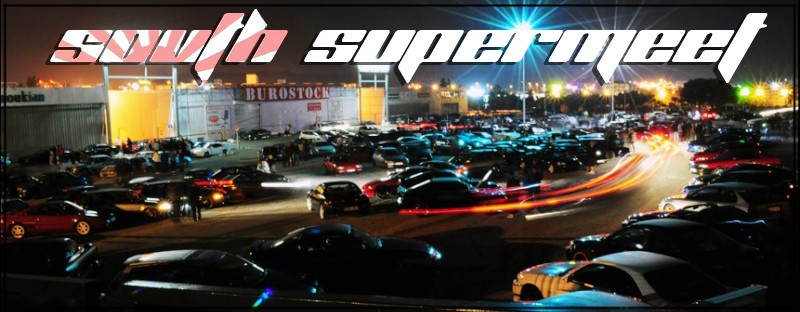 South SuperMeet #2 Ssm210