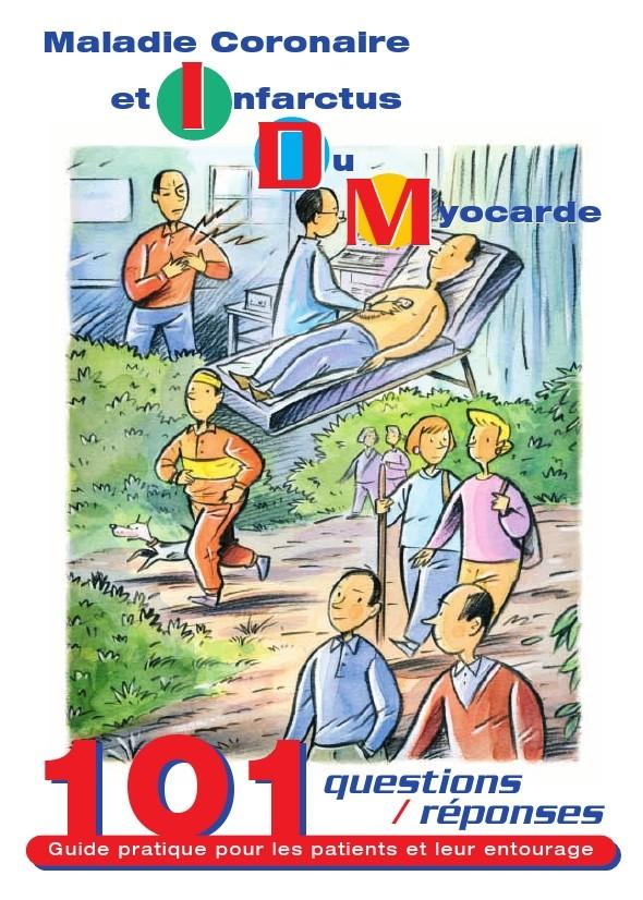 [Livre] Maladie Coronaire et IDM 4202_b11