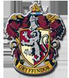 Gryffindor 5º Curso