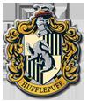 Hufflepuff 6º Curso