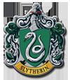 Slytherin 6º Curso