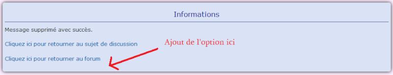 [Modération] Retour au message suivant après suppression d'un message Sans_t12