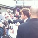 Water for elephants NY 17 avril 2011 55555510