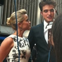 Water for elephants NY 17 avril 2011 Serve20
