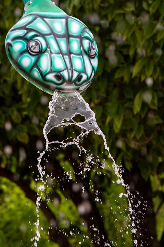 9 juillet : l'eau - Page 2 Calidu22