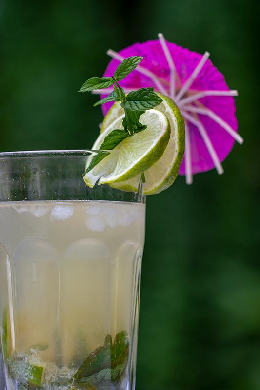 11 juillet : une boisson Calidu24