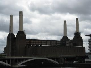 Londres 2011 Img_2911