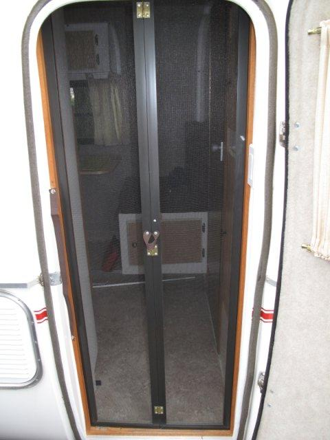 porte moustiquaire Porte_13