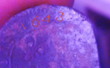 DT faux d'époque ?(bombé,coupé,date impossible) 1643_c10