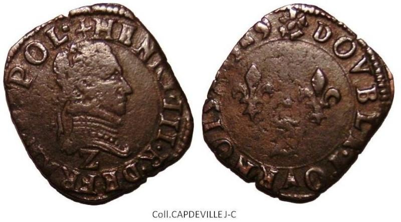 double tournois du dauphiné, 1587 !?? Cgkl_110