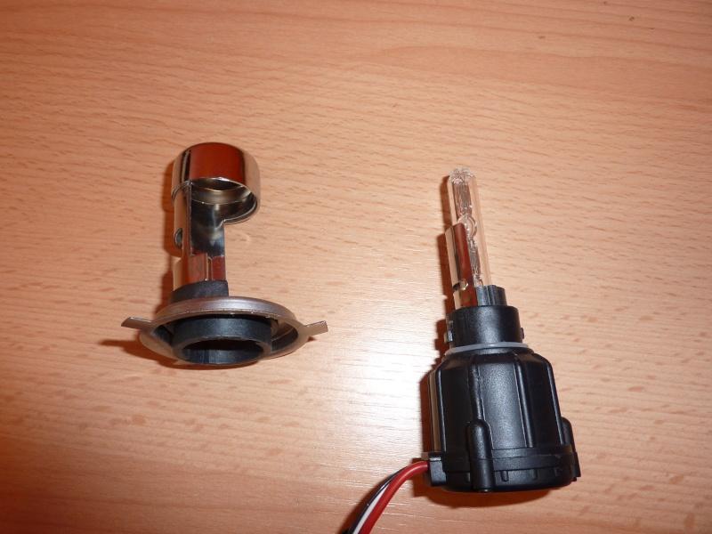 montage Kit Xenon P1030130