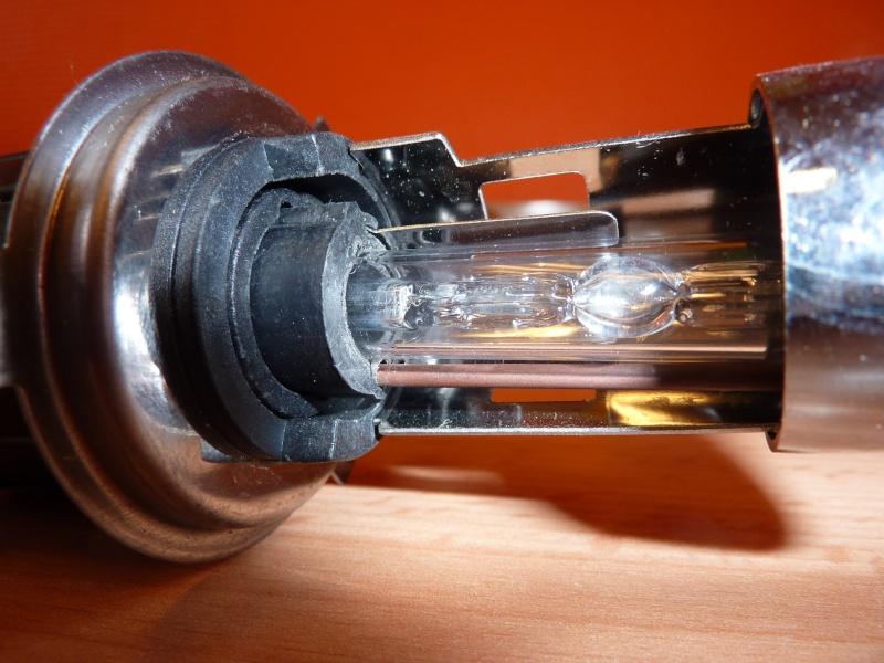 montage Kit Xenon P1030134
