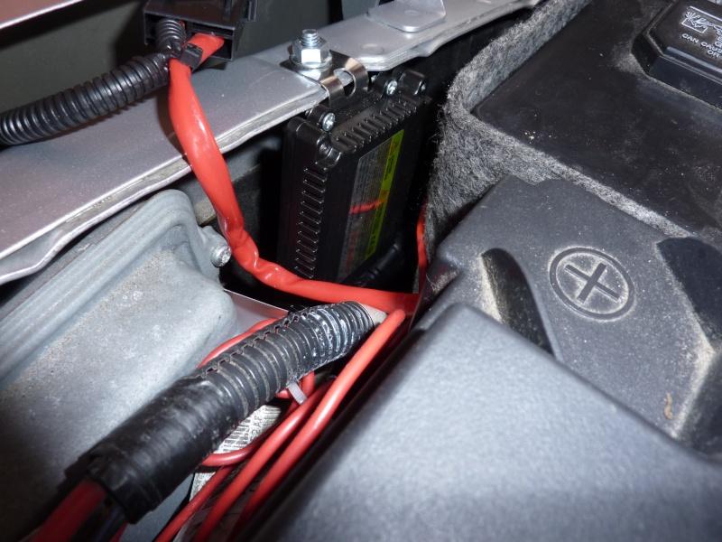 montage Kit Xenon P1030211